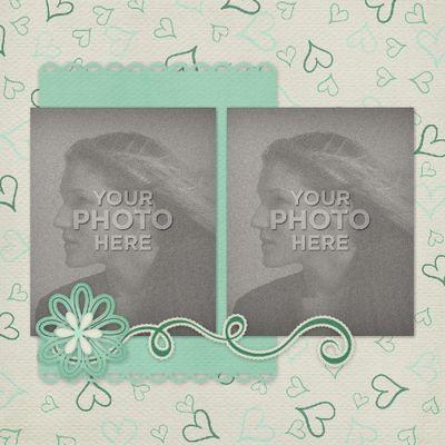 Mint_12x12-004