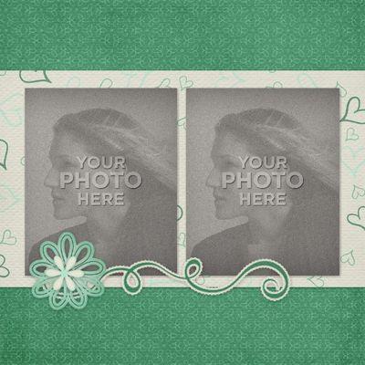 Mint_12x12-009