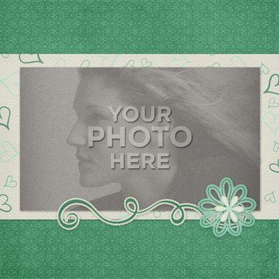 Mint_12x12-010