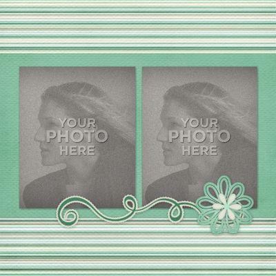 Mint_12x12-018