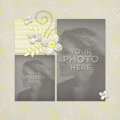 Color_my_world_lemon_12x12-003