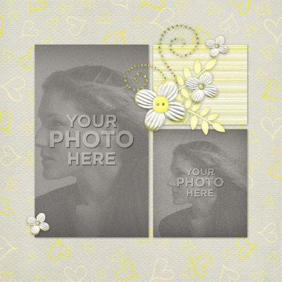 Color_my_world_lemon_12x12-004