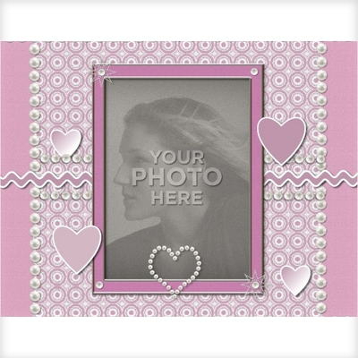 Pink_and_pearls_11x8_template-001