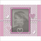 Pink_and_pearls_11x8_template-001_medium
