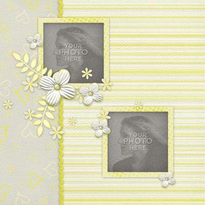 Color_my_world_lemon_12x12-001