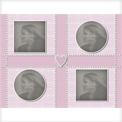 Pink_and_pearls_11x8_template-002