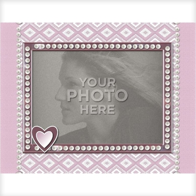Pink_and_pearls_11x8_template-003