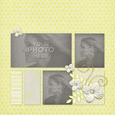Color_my_world_lemon_12x12-005