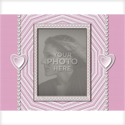 Pink_and_pearls_11x8_template-004