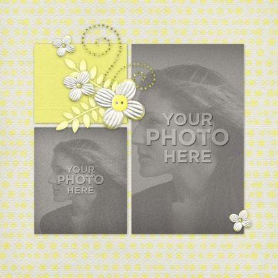 Color_my_world_lemon_12x12-009
