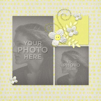 Color_my_world_lemon_12x12-010