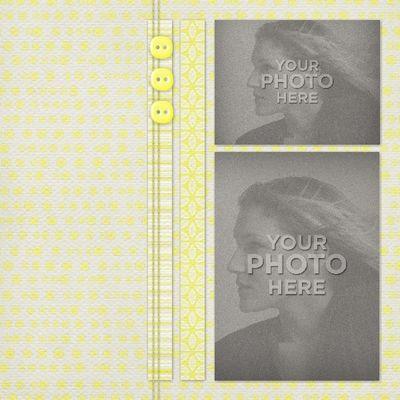 Color_my_world_lemon_12x12-011