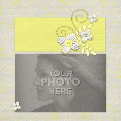 Color_my_world_lemon_12x12-013