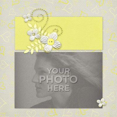 Color_my_world_lemon_12x12-014