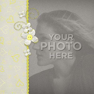 Color_my_world_lemon_12x12-015