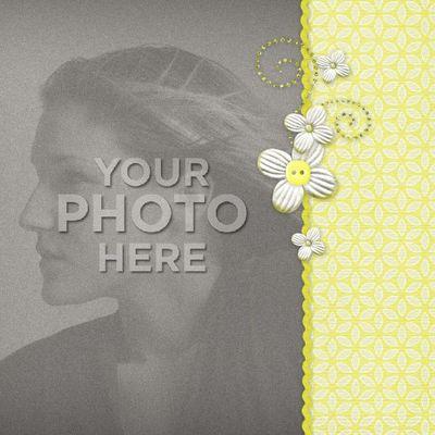 Color_my_world_lemon_12x12-016