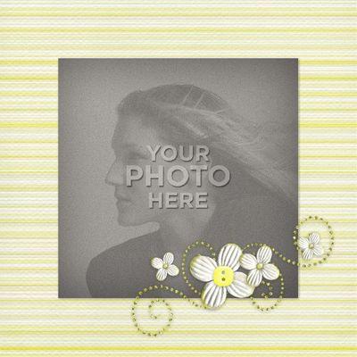 Color_my_world_lemon_12x12-019