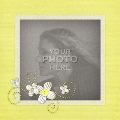 Color_my_world_lemon_12x12-020