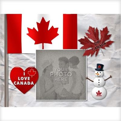 Love_canada_11x8_template-001