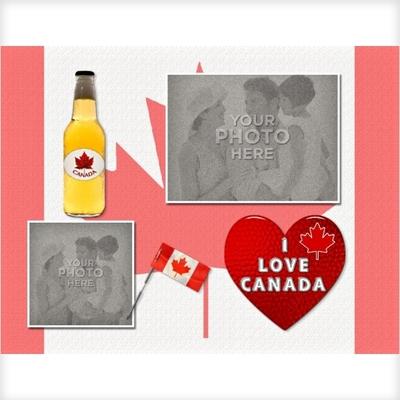 Love_canada_11x8_template-005