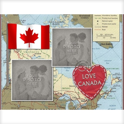 Love_canada_11x8_template-007