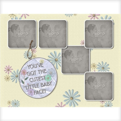 Sweet_baby_11x8_template-004