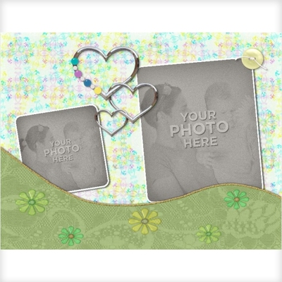 Sweet_baby_11x8_template-005
