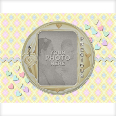 Sweet_baby_11x8_template-006