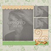 Cmw_forest_apricot_album-001_medium