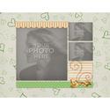 Cmw_forest_apricot_album_11x8-001_small