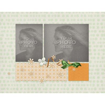 Cmw_forest_apricot_album_11x8-002