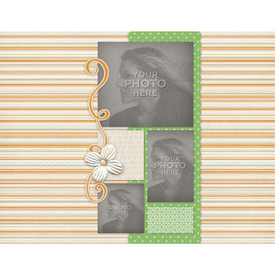 Cmw_forest_apricot_album_11x8-004