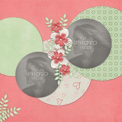 Forest_peach_12x12-009