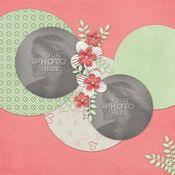 Forest_peach_12x12-010_medium