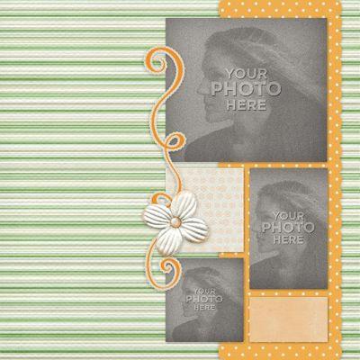 Cmw_forest_apricot_12x12-005