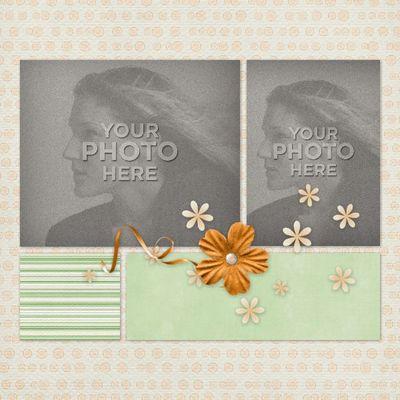 Cmw_forest_apricot_12x12-010
