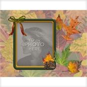 Autumn_leaves_11x8_template-001_medium