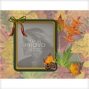 Autumn_leaves_11x8_template-001_small