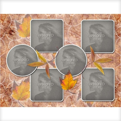 Autumn_leaves_11x8_template-005