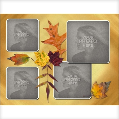 Autumn_leaves_11x8_template-006