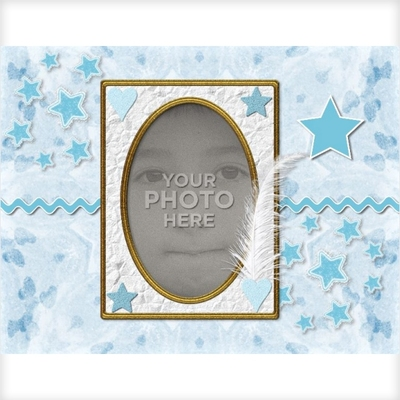 Little_prince_11x8_template-004