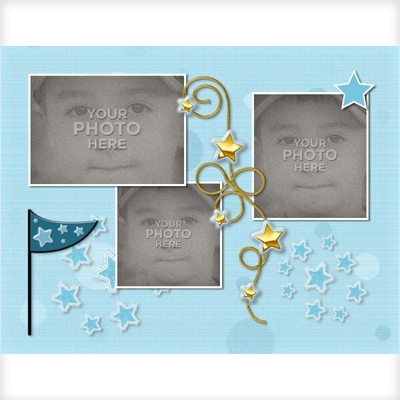 Little_prince_11x8_template-006
