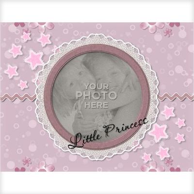 Little_princess_11x8_template-001