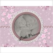 Little_princess_11x8_template-001_medium