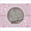 Little_princess_11x8_template-001_small