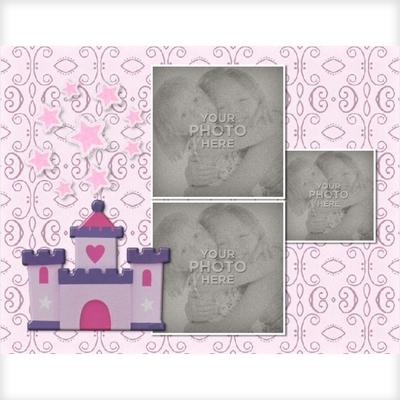 Little_princess_11x8_template-002