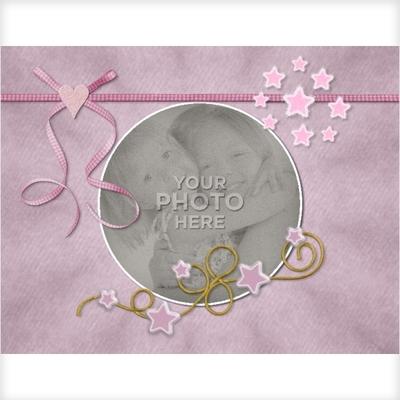 Little_princess_11x8_template-003