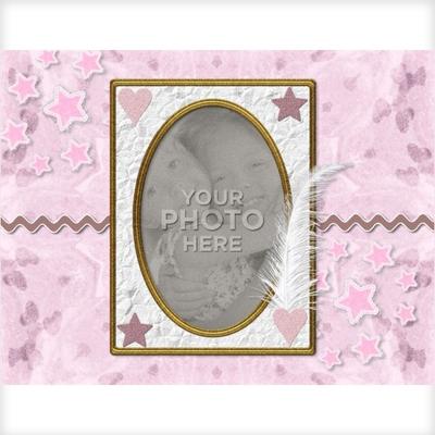 Little_princess_11x8_template-004