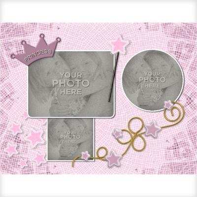Little_princess_11x8_template-005