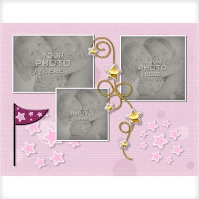 Little_princess_11x8_template-006